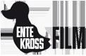Ente Kross Film Logo
